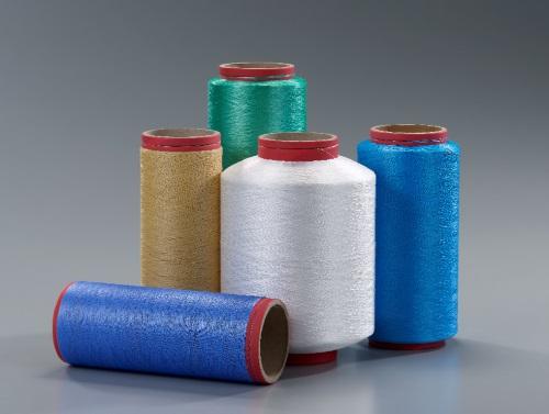 ePTFE weaving yarns